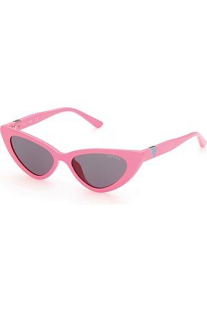 Guess Hombre Gafas de sol - Gafas de Sol GU 9210 72A