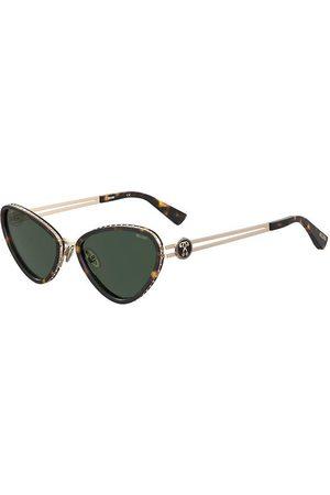 Moschino Mujer Gafas de sol - Gafas de Sol MOS095/S 086/QT