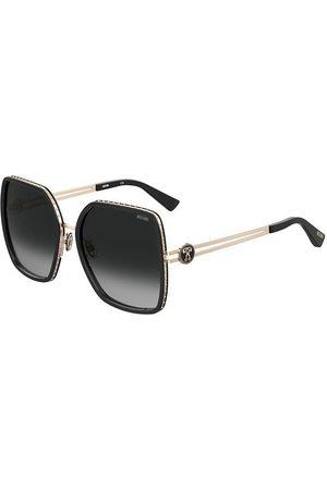 Moschino Mujer Gafas de sol - Gafas de Sol MOS096/S 807/9O