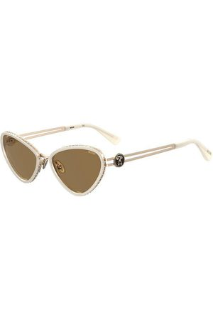 Moschino Mujer Gafas de sol - Gafas de Sol MOS095/S 5X2/70