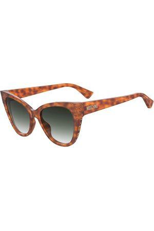 Moschino Mujer Gafas de sol - Gafas de Sol MOS056/S XDP/9K