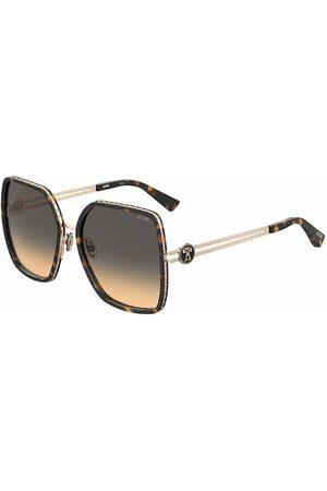 Moschino Mujer Gafas de sol - Gafas de Sol MOS096/S 086/GA