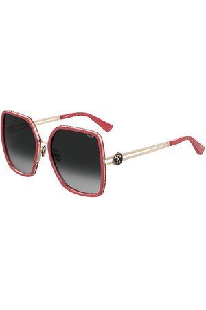 Moschino Mujer Gafas de sol - Gafas de Sol MOS096/S AYO/9O