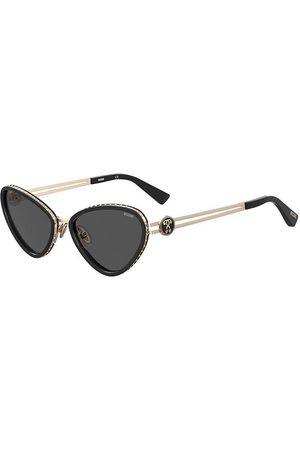 Moschino Mujer Gafas de sol - Gafas de Sol MOS095/S 807/IR