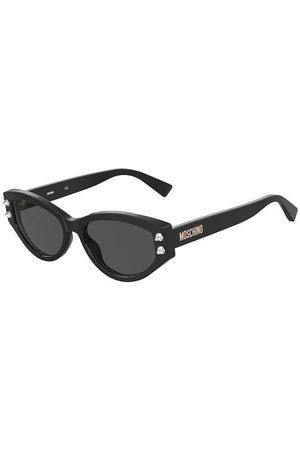 Moschino Mujer Gafas de sol - Gafas de Sol MOS109/S 807/IR