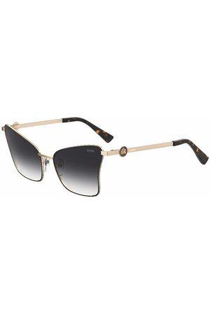 Moschino Mujer Gafas de sol - Gafas de Sol MOS106/S 2M2/9O