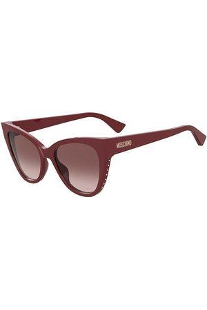 Moschino Mujer Gafas de sol - Gafas de Sol MOS056/S LHF/3X