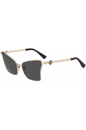 Moschino Mujer Gafas de sol - Gafas de Sol MOS106/S 000/IR