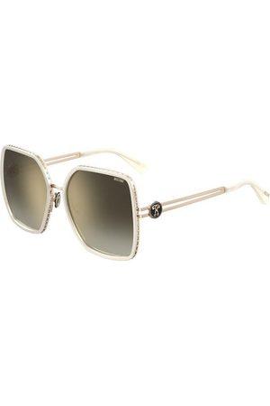 Moschino Mujer Gafas de sol - Gafas de Sol MOS096/S 5X2/JL