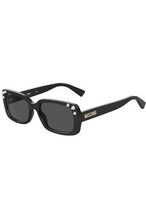 Moschino Mujer Gafas de sol - Gafas de Sol MOS107/S 807/IR