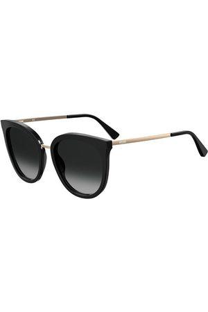 Moschino Gafas de Sol MOS083/S 807/9O