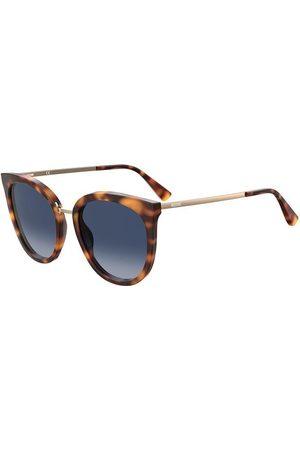 Moschino Mujer Gafas de sol - Gafas de Sol MOS083/S 05L/DG