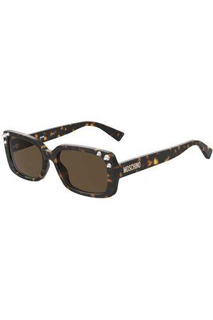Moschino Gafas de Sol MOS107/S 086/70