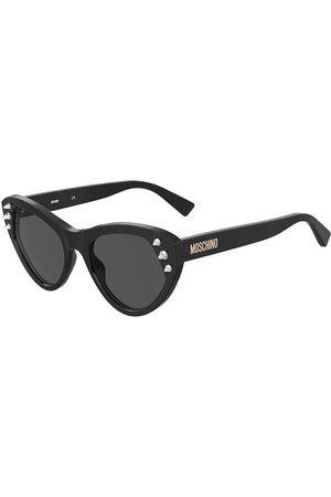 Moschino Gafas de Sol MOS108/S 807/IR
