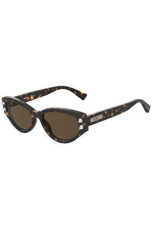 Moschino Mujer Gafas de sol - Gafas de Sol MOS109/S 086/70