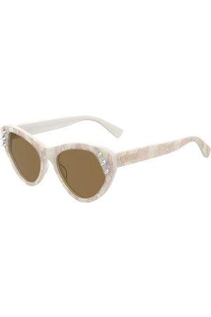 Moschino Mujer Gafas de sol - Gafas de Sol MOS108/S SZJ/70