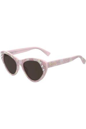 Moschino Mujer Gafas de sol - Gafas de Sol MOS108/S 35J/70
