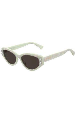 Moschino Mujer Gafas de sol - Gafas de Sol MOS109/S 1ED/70