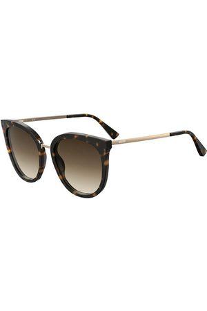 Moschino Mujer Gafas de sol - Gafas de Sol MOS083/S 086/HA