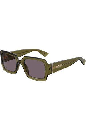 Moschino Gafas de Sol MOS063/S 3Y5/IR