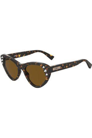 Moschino Mujer Gafas de sol - Gafas de Sol MOS108/S 086/70