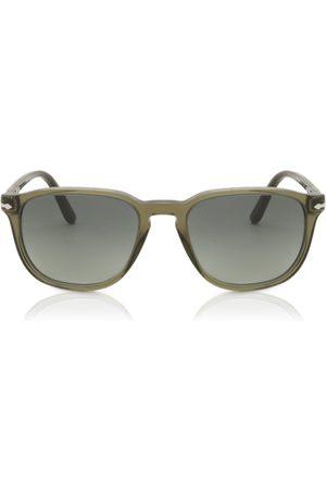 Persol Hombre Gafas de sol - Gafas de Sol PO3019S 114271