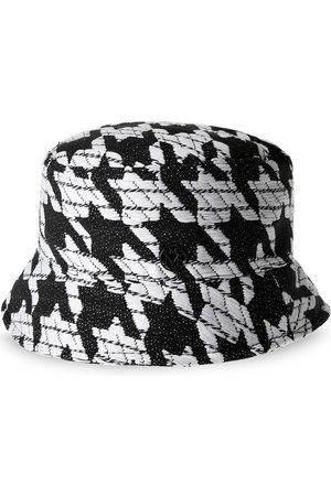Maison Michel Mujer Sombreros - Sombrero de pescador Axel