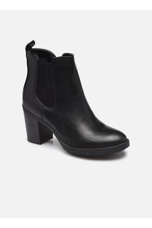 I Love Shoes Mujer Botines - DONNA