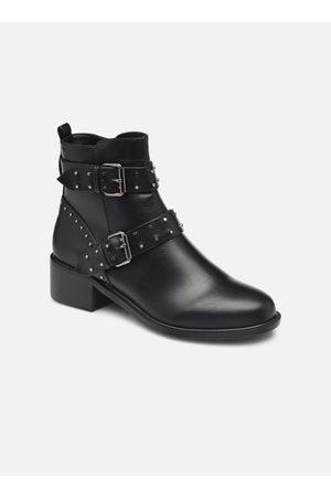 I Love Shoes Mujer Botines - DANAELLE