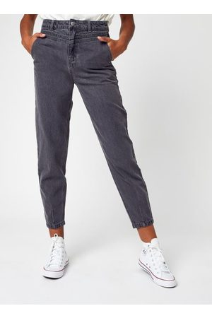 B-Young Bymom Bykenta Jeans