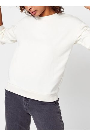 B-Young Bysammia Crew Neck