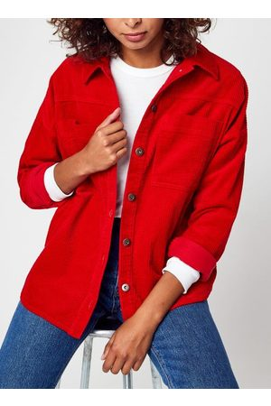 B-Young Mujer Ropa - Bydanna Overshirt
