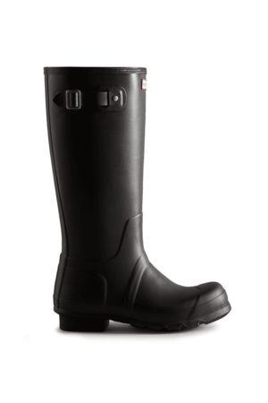 Hunter Boots Botas De Agua Altas Aislantes Original Para Hombre