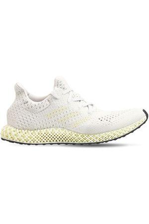 adidas   Mujer Sneakers Running 4d Futurecraft 4