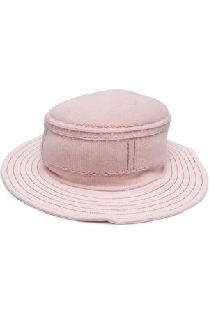 Barrie Mujer Sombreros - Sombrero de verano de ala ancha