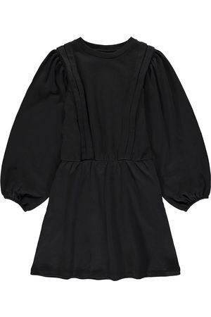 LMTD Vestido