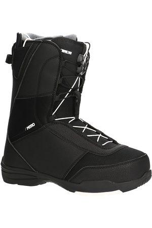 Nitro Hombre Botines - Vagabond TLS 2022 Snowboard Boots