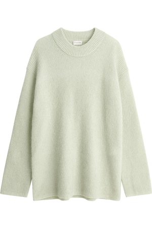 By Malene Birger Mujer Jerséis y suéteres - Sweater Cirla , Mujer, Talla: XS