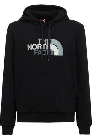 The North Face | Hombre Sudadera De Algodón Con Capucha Xs