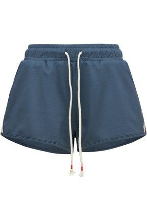 The Upside   Mujer Shorts Nina Xs