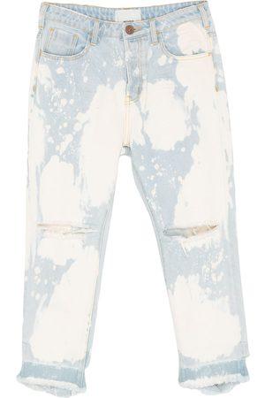 ONE TEASPOON Pantalones vaqueros