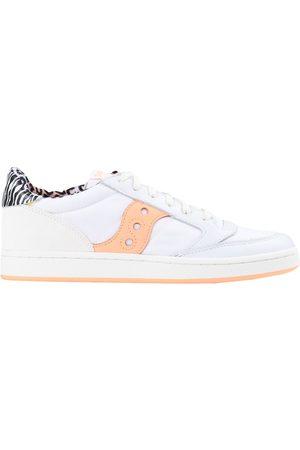 Saucony Mujer Zapatillas deportivas - Sneakers