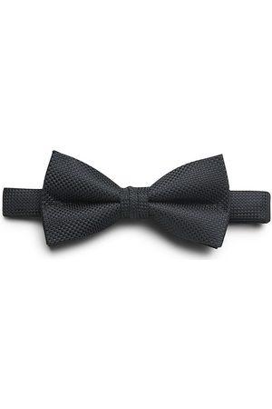 JACK & JONES Corbatas y accesorios 12125734 JACCOLOMBIA BOWTIE NOOS BLACK/SOLID para hombre