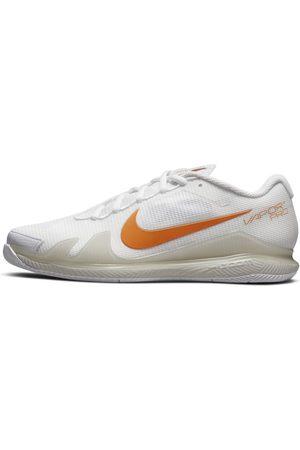 Nike Mujer Zapatillas deportivas - Court Air Zoom Vapor Pro Zapatillas de tenis de pista rápida - Mujer