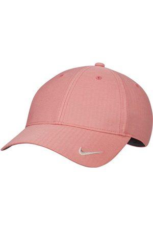 Nike Heritage86 Gorra de golf - Mujer