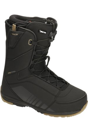 Nitro Rival TLS 2022 Snowboard Boots