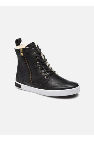 Blackstone Mujer Zapatillas deportivas - CW96
