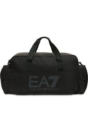 "EA7   Hombre Bolsa De Deporte ""train Core"" 25l Unique"