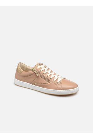 Pataugas Mujer Zapatillas deportivas - QUARTZ F4G