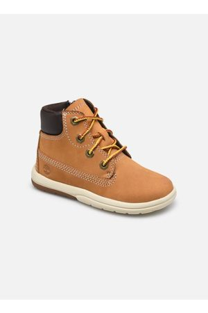 """Timberland Hombre Botines - Toddle Tracks 6"""" Boot"""